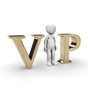 Share Disney VIP Tours