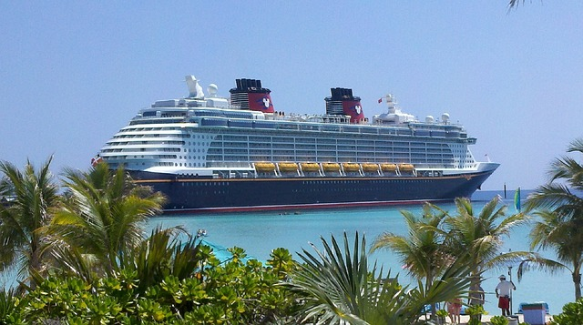Onboard Credit for Disney Cruises