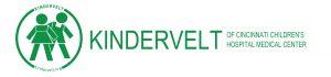 Kindervelt Logo